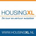 Housing XL