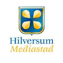 Gemeente Hilversum